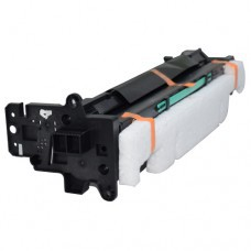 Блок фотобарабана Drum Unit Ricoh MP2555  D8692222