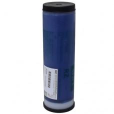 Краска RISO RZ/EZ/MZ синяя (OAT)