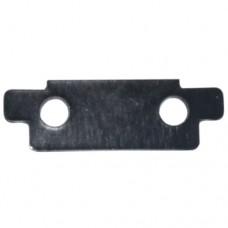 Колодки амортизатора Riso EZ 371 (1-я часть)  046-15009-003