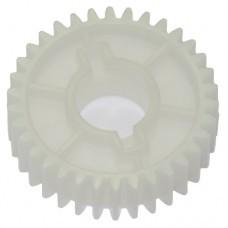 Шестерня Gear M0.8*34*8.5 Riso RN2100  612-11300-000