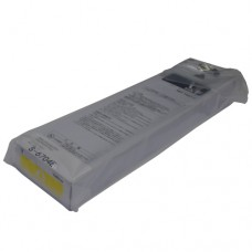 Краска для RISO CC желтая  (OAT) S-6704
