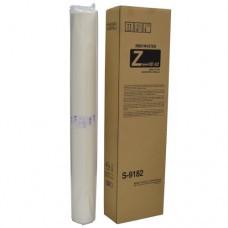 Мастер плёнка Z HD Riso А2 (о) S-9182
