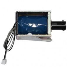Соленоид ролика захвата Samsung SCX-5637  JC33-00031A