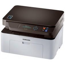 МФУ Samsung Xpress M2070W SL-M2070W