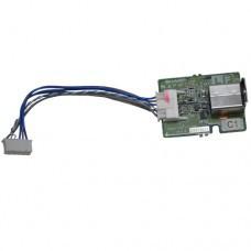 Плата USB Sharp AR-6020  CPWBN0219QSC1
