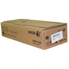 Тонер Xerox WC5945/5955 (2х31К стр.) (о) 006R01606