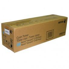 Тонер синий XEROX Versant 2100  006R01635