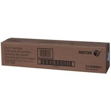 Фоторецептор Xerox 7525/30/35/45/56 (125К стр)  013R00662