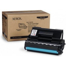 Картридж Xerox Phaser 4510 (o) (19000 к.) 113R00712