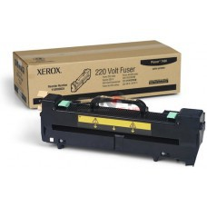 Печка Fuser Xerox Phaser 7400  115R00038